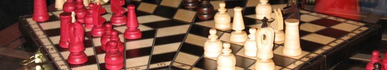 Mega-ZBlog header image
